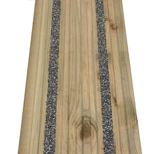 Non slip decking boards for 4 8 meter decking boards