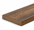 4.8m Trex Transcend Spiced Rum Square Edge Boards image 1