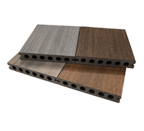 UltraShield Composite Decking Sample - Antique