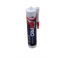 Bond It GB Pro Clear Adhesive
