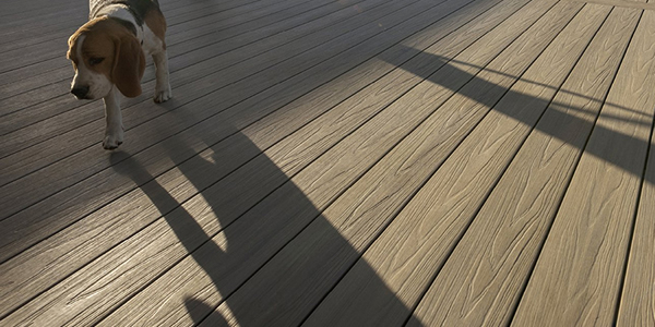 Timber decking decking calculator for Timber decking calculator